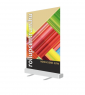 ROLL-UP Flex - 100 x 200 cm