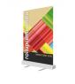 ROLL-UP Flex - 100 x 200 cm